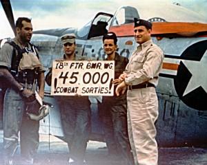 Captain Elliot Dean Ayer, USAF