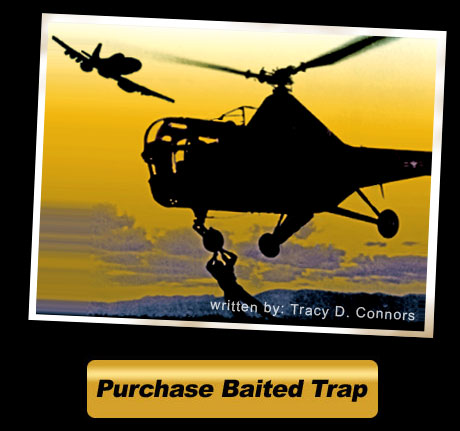 Purchase Baited Trap